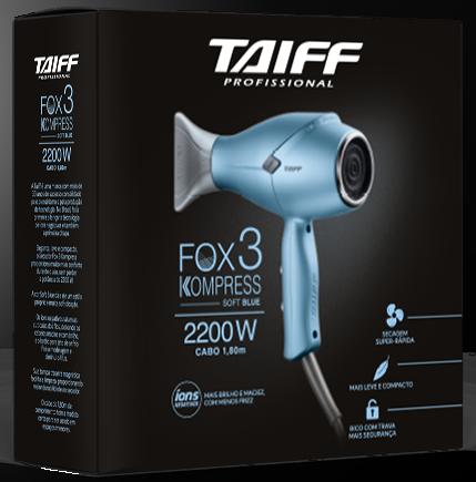 taiff-prod-kompress-blue