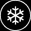 botao-ar-frio-taiff-secador