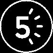 taiff-secadores-chave-seletora-de-temperatura-5