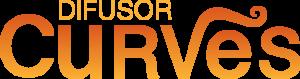 logo-difusor-curves-taiff