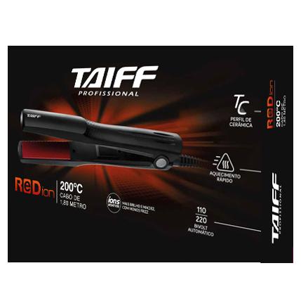 emb-chapa-taiff-red-ion