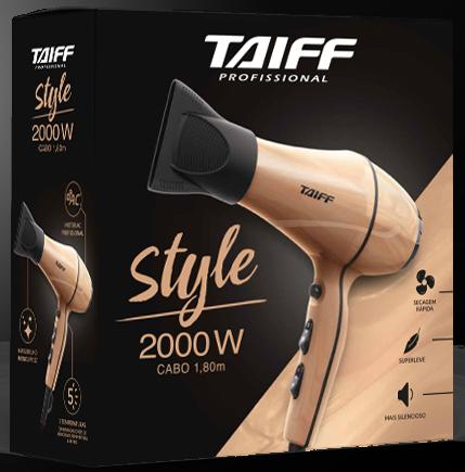 emb-secador-cabelo-taiff-style-cobre