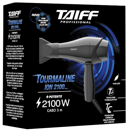 embalagem-taiff-secador-new-tourmaline