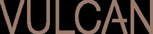 vulcan-taiff-logo