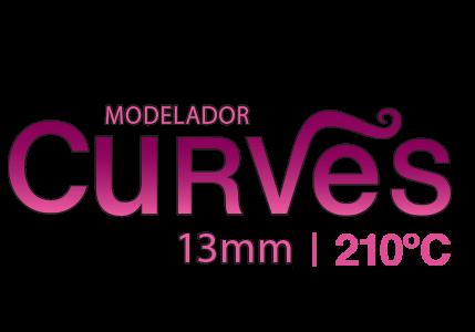 logo-modelador-taiff-curves-13mm
