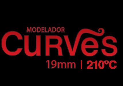 logo-modelador-taiff-curves-19mm