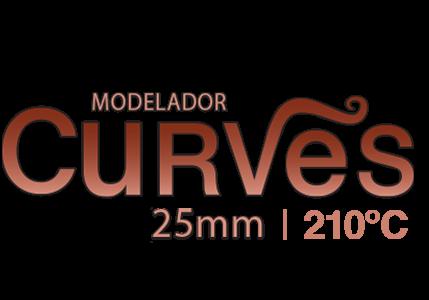 logo-modelador-taiff-curves-25