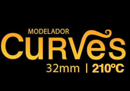 logo-modelador-taiff-curves-32mm