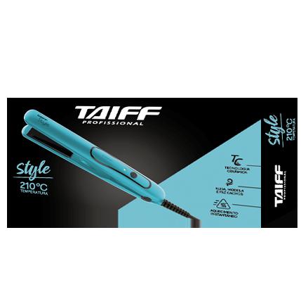 embalagem-chapa-taiff-style-azul