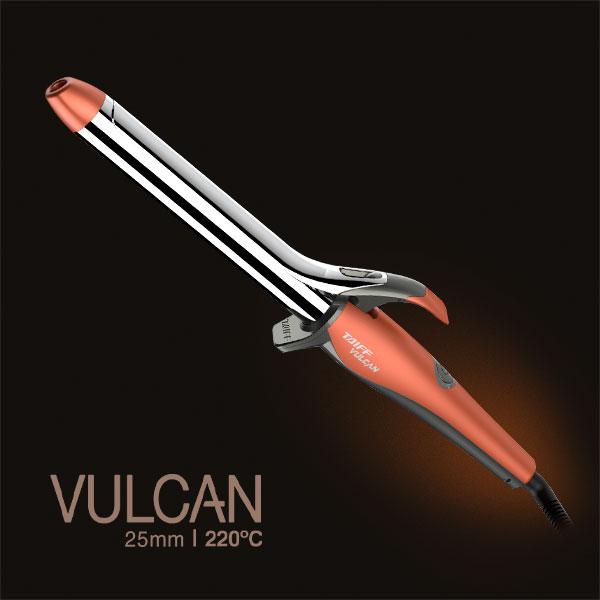 modelador-taiff-vulcan